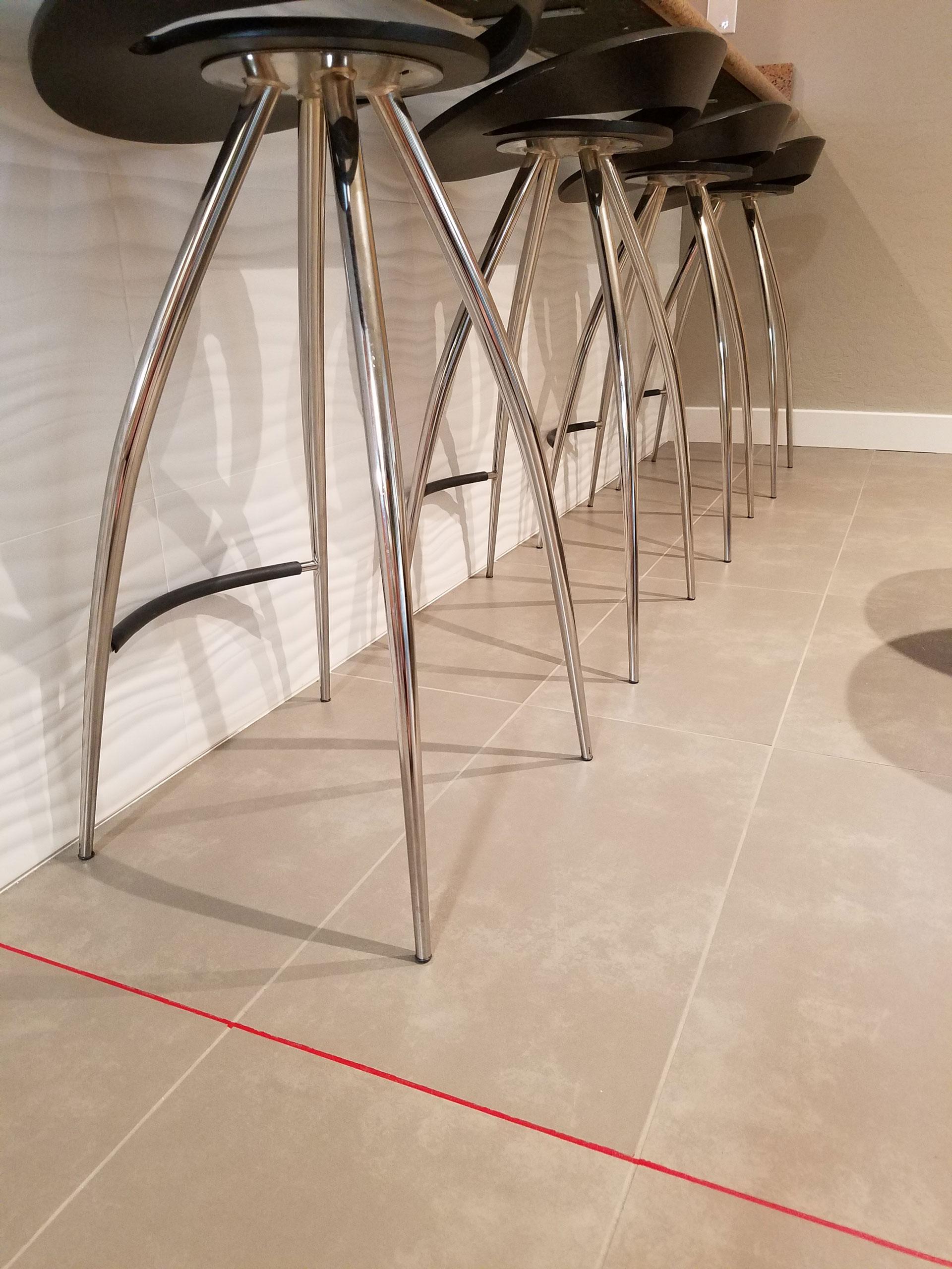 david-jackson-interiors-modern-stools