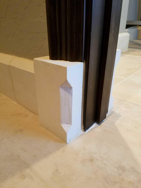 custom-baseboard-corner