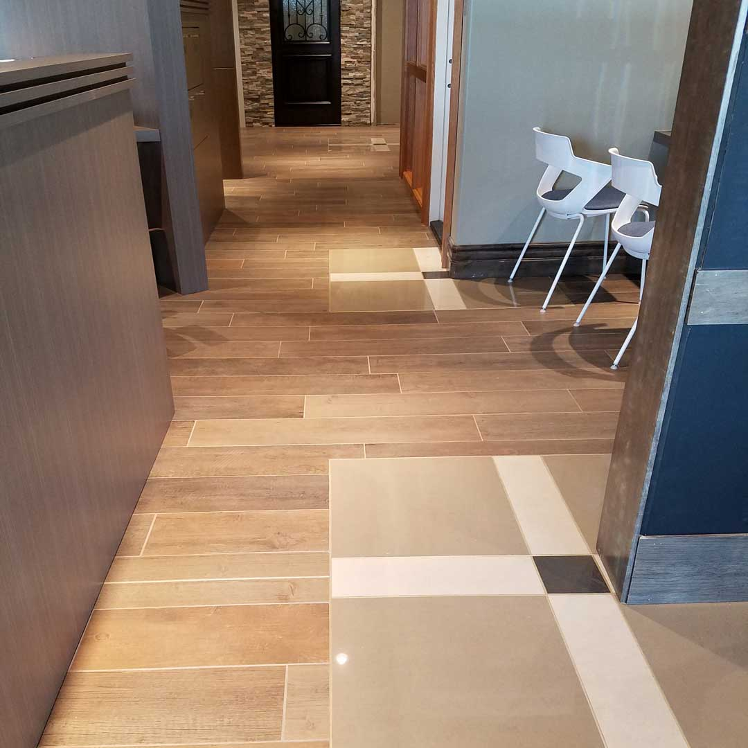 custom-tile-work