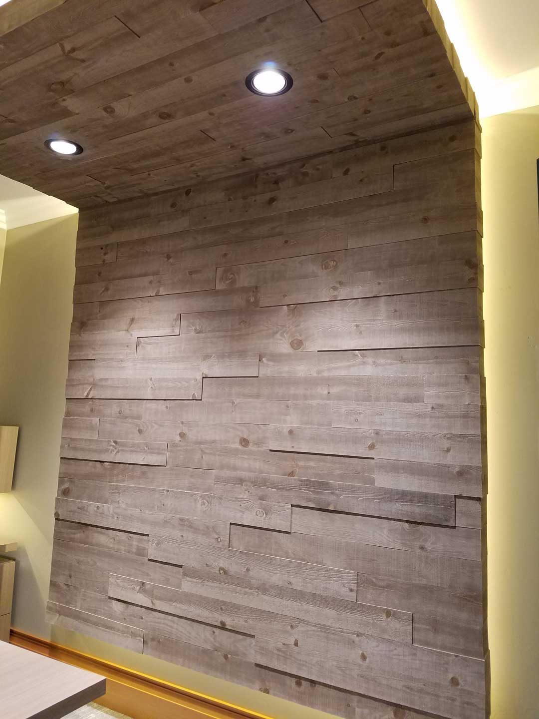 custom-wood-light-wall-accent