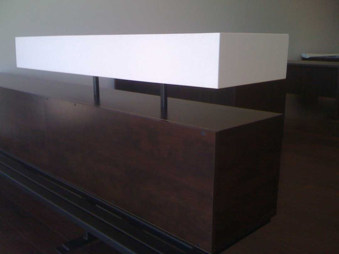modern-office-desk